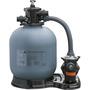Liner Gresite para piscinas ovaladas de Gre