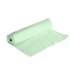 Tapices de suelo Ovalados Gre
