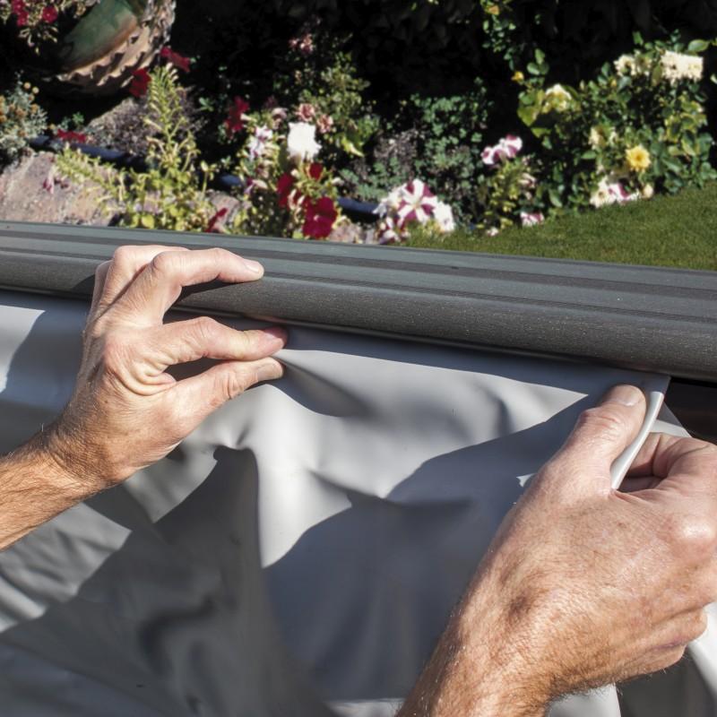 Piscinas para enterrar baratas piscinas online piscinas for Piscinas enterradas baratas
