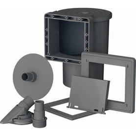 Arena Silex 25 kg Gre AR200