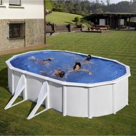Calentador Solar Circular Gre 90230