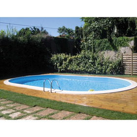 Bomba de Calor Gre para piscinas de hasta 15 m3 777590
