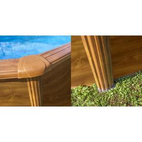 Bomba de Calor Gre para piscinas de hasta 60 m3 778375