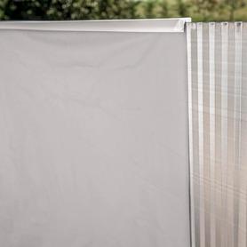 Válvula Bola y 2 Conectores Roscados de 38-32 mm Gre AR512