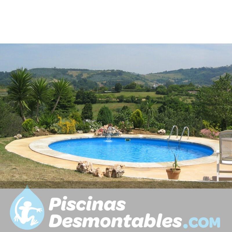 Piscina Toi Etnica 640x366x120 8117