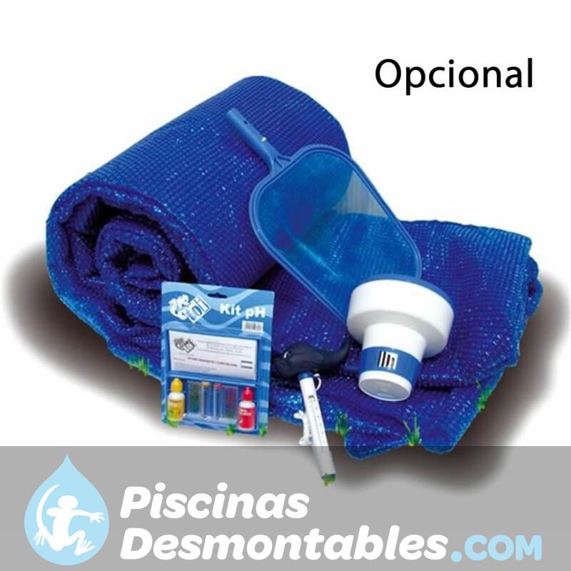 Tapa limpiafondos skimmer standard gre ar505 for Tapa skimmer piscina