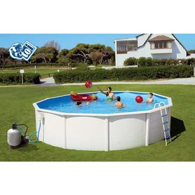 Bombas de Agua Comfort Gre
