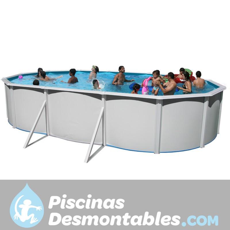 Adhesivo PVC flexible bote 250 gr 40553