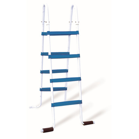 Piscina Intex Easy Set 183x51 cm 28101