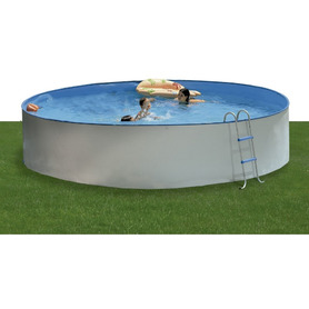 Piscina Intex Easy Set 305x76 cm sin Depuradora 28120