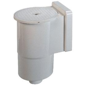 Piscina Intex Oval Frame 610x366x122 cm Set Completo 28194