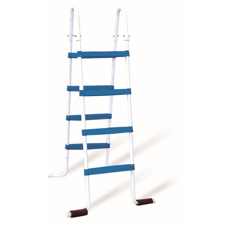 piscina intex small frame familiar xx cm