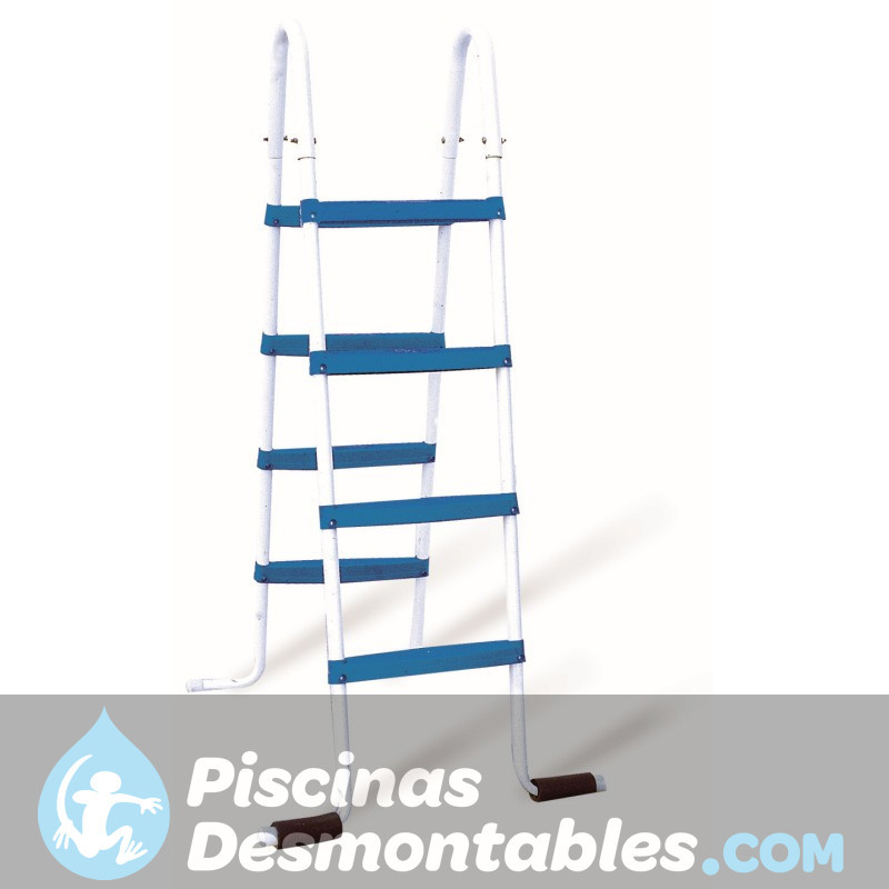 Piscina Toi Bosque 350x90 8318
