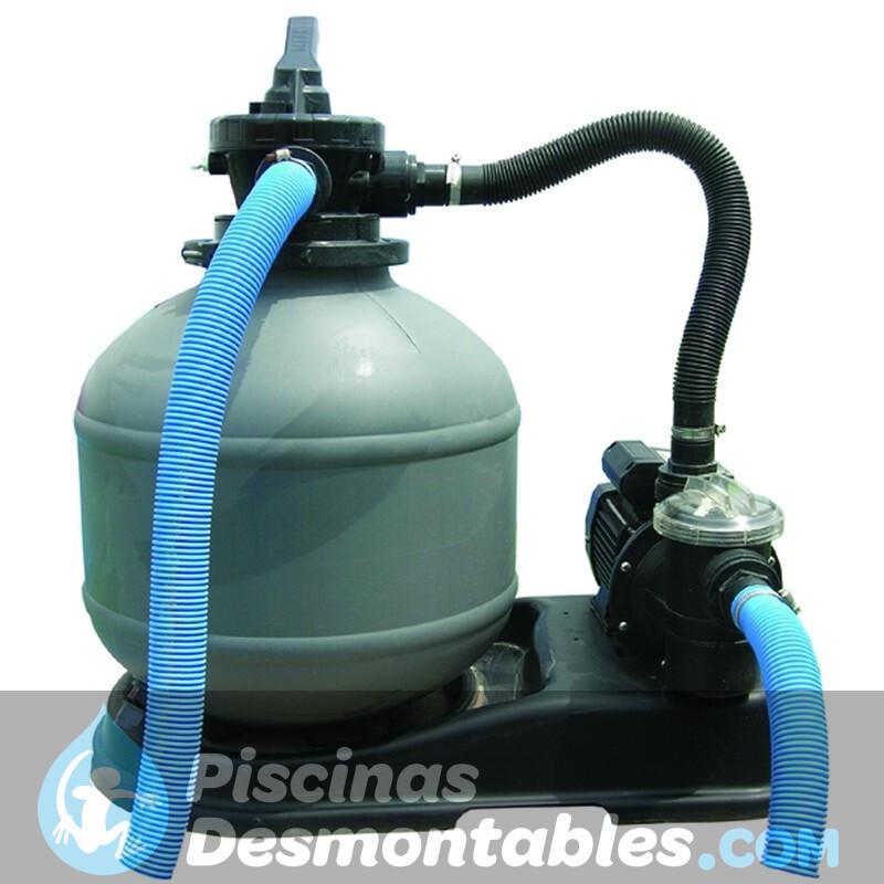 Piscina easy set cars 183x51 cm intex 57001 for Easy piscinas