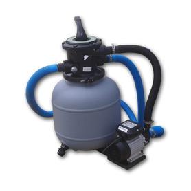 Cama Aire Dura-Beam Comfort-Plush 99x191x46 cm Intex 64412