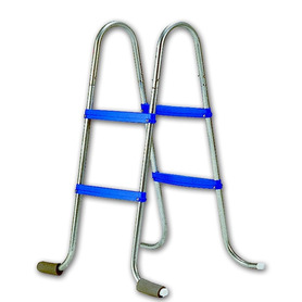 Piscina Intex Easy Set 244x76 cm con Depuradora 28112