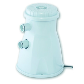 Piscina Intex Easy Set 305x76 cm con Depuradora 28122