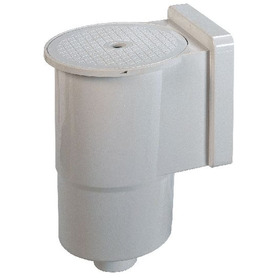 Piscina Intex Small Frame Familiar 300x200x75 cm 28272