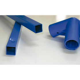 Piscina Intex Ultra Frame 549x132 cm Set Depuradora Arena 26332