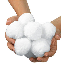 Piscina Intex Prisma Frame Rectangular 488x244x107 cm 26792NP