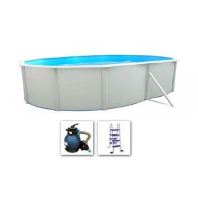 Centro de Juegos Castillo Fantasy 185x152x107 cm Intex 57138