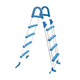 Piscina Intex Ultra Frame 488x122 cm Set Depuradora Arena 26324