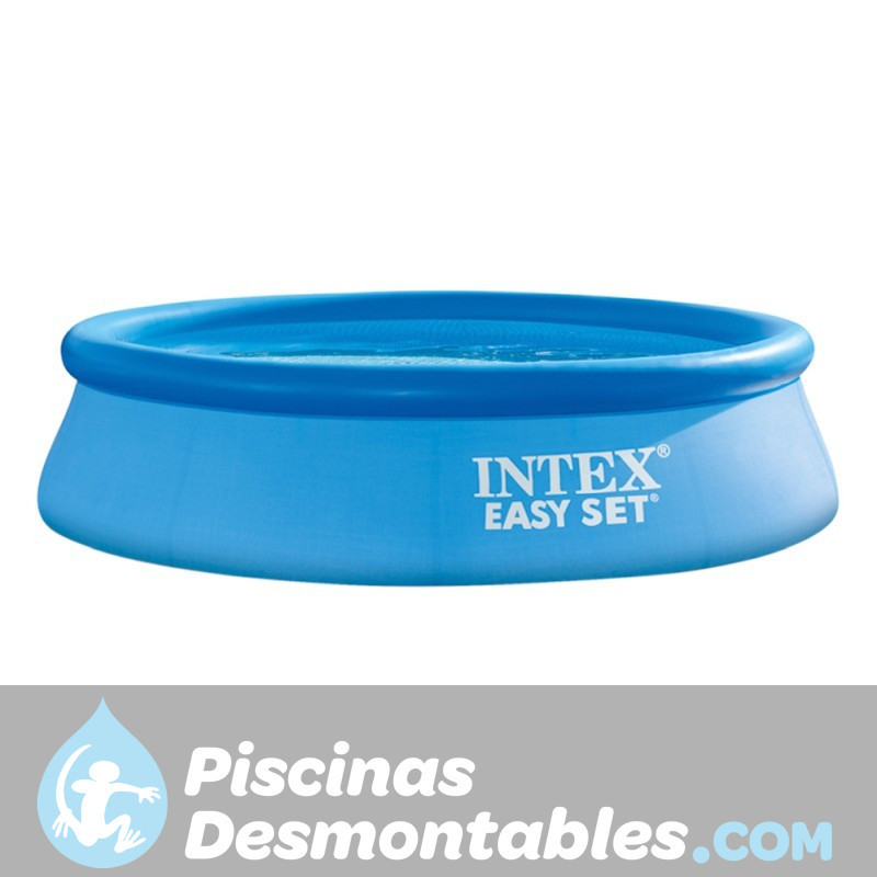 Piscina Intex Ultra XTR Frame Rectangular 549x274x132 cm 26356NP
