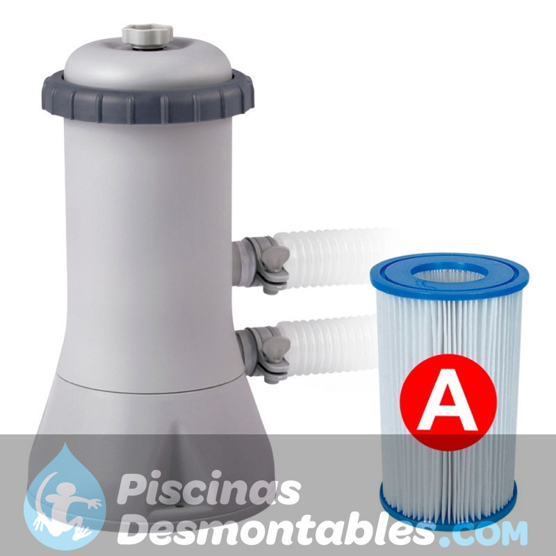 Limpiafondo Pulit Advance +3 AstralPool 67975