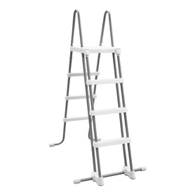 Piscina Easy Set Cars 183x51 cm Intex 57001
