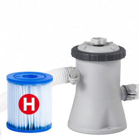Piscina Intex Hinchable Cars 262x175x56 cm 57478