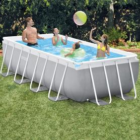 Robot Limpiafondo Ultra 125 AstralPool 60165