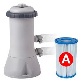 Sillon Hinchable 180x135 cm Intex 58868