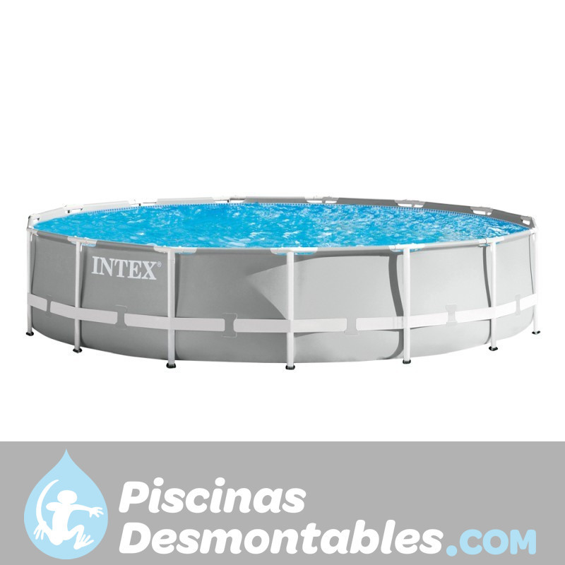 Saltador Jump-O-Lene Intex 48260