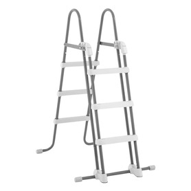 Piscina Hinchable Spray Ballena 208x157x99 cm 57435