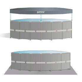 Limpiafondos Dolphin E25