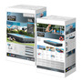 Kit de Mantenimiento Deluxe Intex 28003