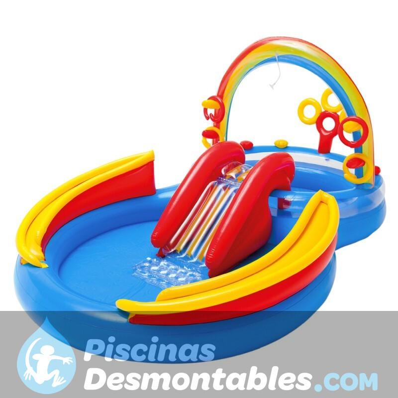 Piscina Toi Rocalla 640x120 8342