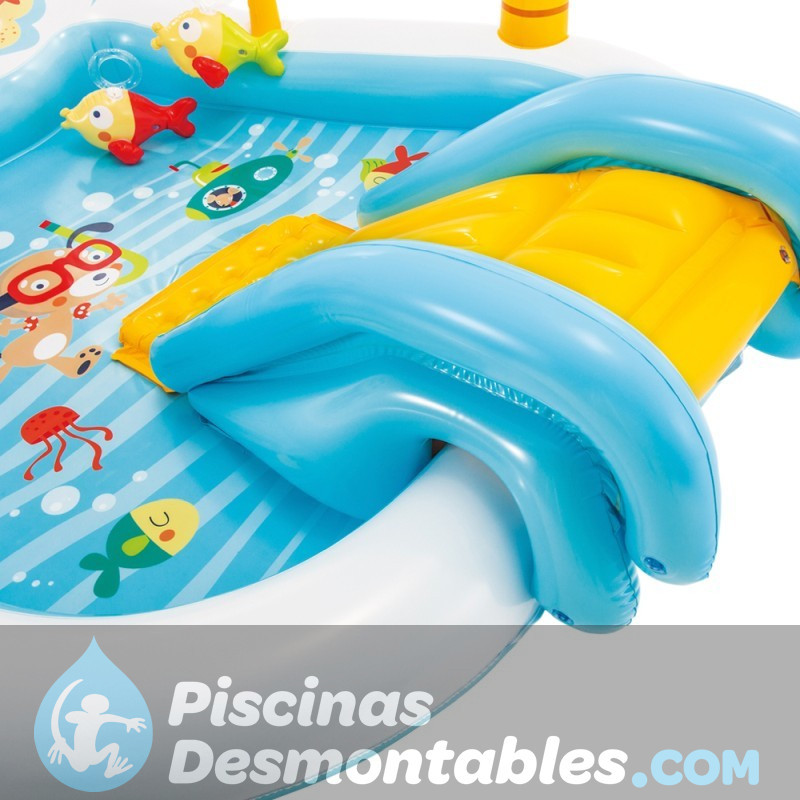 Piscina Toi Rocalla 730x366x120 8351