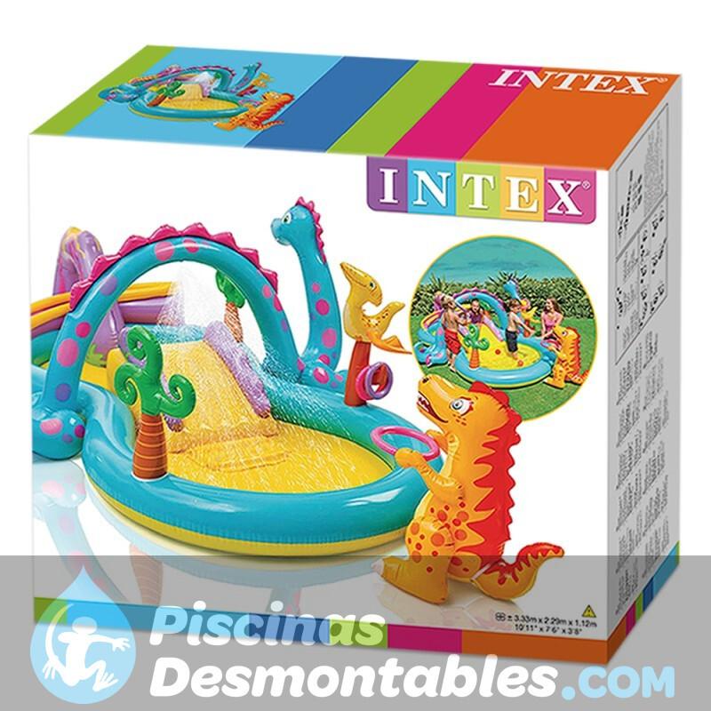Liner azul para piscinas con forma de 8 de gre for Precio de liner para piscinas