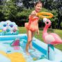 Limpiafondos Hayward Pool Vac Pro
