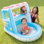 Piscina Toi Bosque 350x120 8324