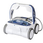 Piscina Toi Bosque 450x90 8320