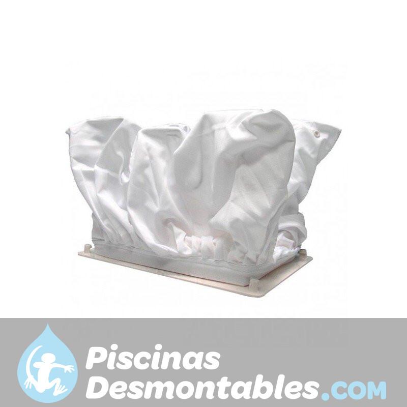 Limpiafondo Automatico Small Comfort Gre AR20682