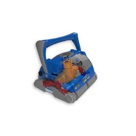 Limpiafondo de Aspiración de membrana Acrobat Gre ACD10