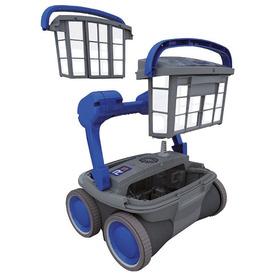 Limpiafondos Automatico Intex 28001