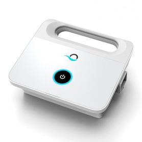Limpiafondos Eléctrico a Batería para Spas y Piscinas ABS3