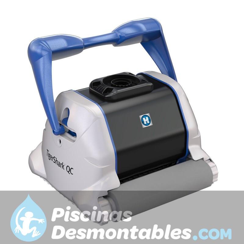Multifibra Respaldo Taburete Y Con De Aluminio Plegable eWbIYED9H2