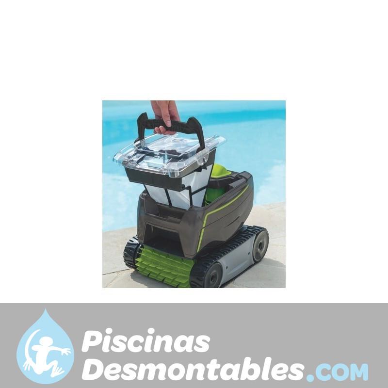 Piscina Toi A Medida 915x457x120 TN900