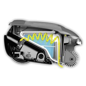 Luz Flotante Solar Toi 4828