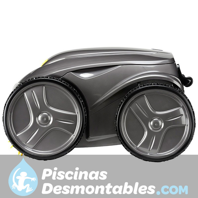 Skimmer Filtrante Toi 4799